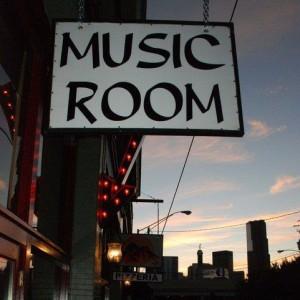 The Music Room, Atlanta, GA - Booking Information & Music Venue Reviews