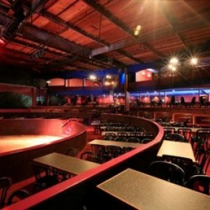 The Observatory & Constellation Room, Santa Ana, CA - Booking ...