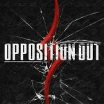 OPPOUTLEAD