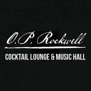 Address Op Rockwell Park City
