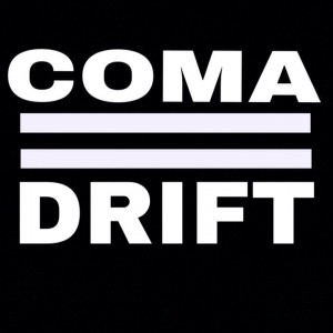 COMA.DRIFT
