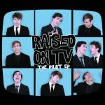 RaisedOnTV