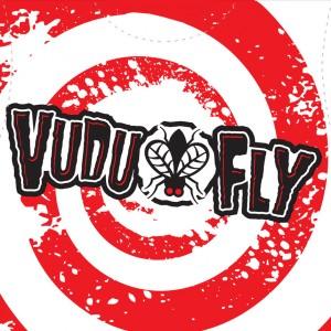 vudufly