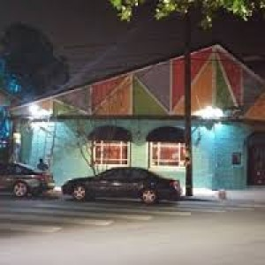 Rare Form, New Orleans, LA - Booking Information & Music Venue Reviews