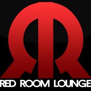 The Red Room Lounge Spokane
