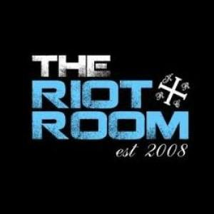 The Riot Room, Kansas City, MO - Booking Information & Music Venue ...