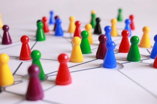 Social Media 10 Tactics Zing
