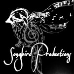 songbirdproductions