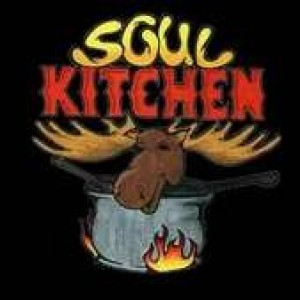 Soul Kitchen Music Hall, Mobile, AL - Booking Information & Music ...