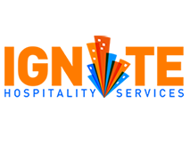 Ignite Hospitality Services