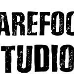 barefootstudios
