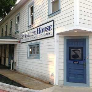 Stanhope house stanhope nj booking information music for Jersey house music