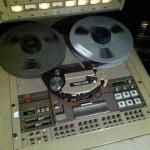 OrganicAudio