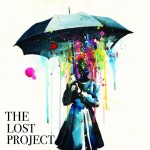 TheLostProject