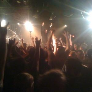 New York Music | Concerts, Music Festivals, Venues