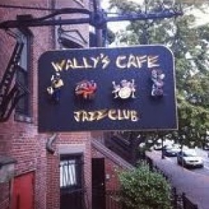 Wally S Cafe Boston Reviews
