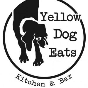 Yellow Dog Eats New Smyrna Beach Florida